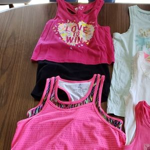 Other - Girls size 14/16 lot